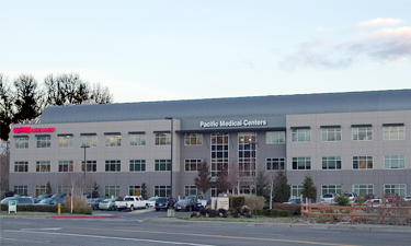 bothell-facial-plastic-surgery-clinic.jpg