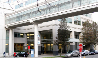downtown-seattle-madison-street-facial-plastic-surgery-clinic.jpg