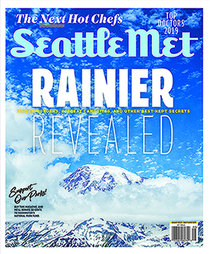seattlemet_cover_2019-small.jpg